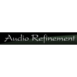 AUDIO REFINEMENT